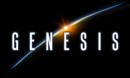 Foundations: The Bible in Genesis – Salvation